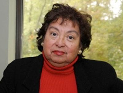 Marcella A Lancome - President