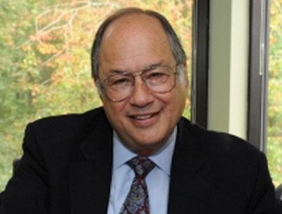Claude G Lancome - Executive Vice President